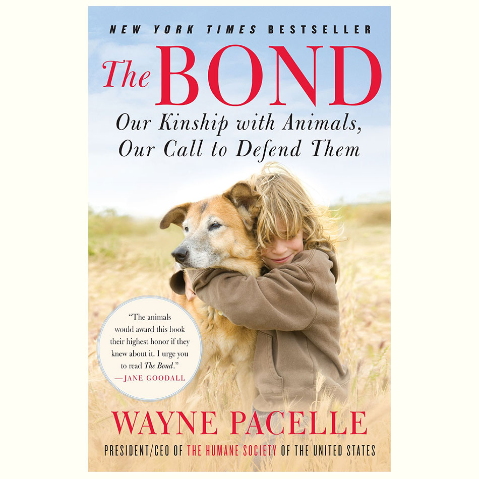 The-Bond_WaynePacelle.jpg