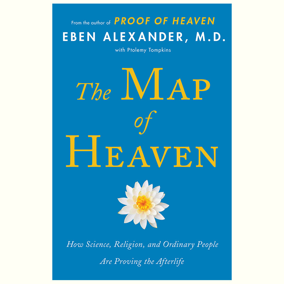The-Map-of-Heaven_EbenAlexander.jpg