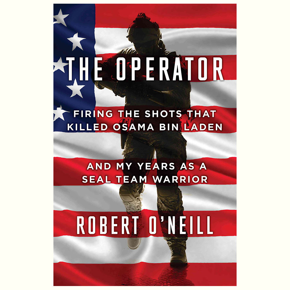 The-Operator_Robert-ONeill.jpg