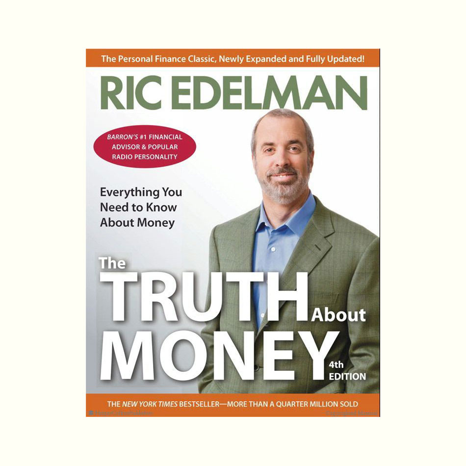 The-Truth-About-Money_Ric-Edelman.jpg