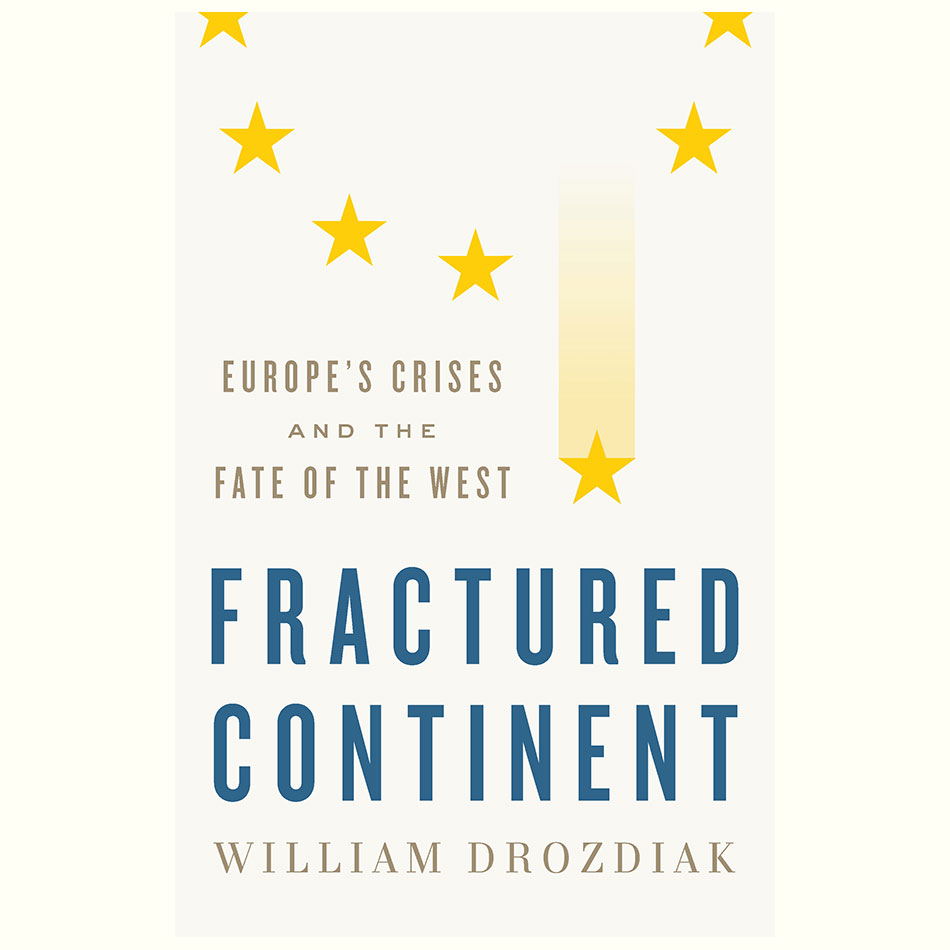 Fractured-Continent_William-Drozdiak.jpg