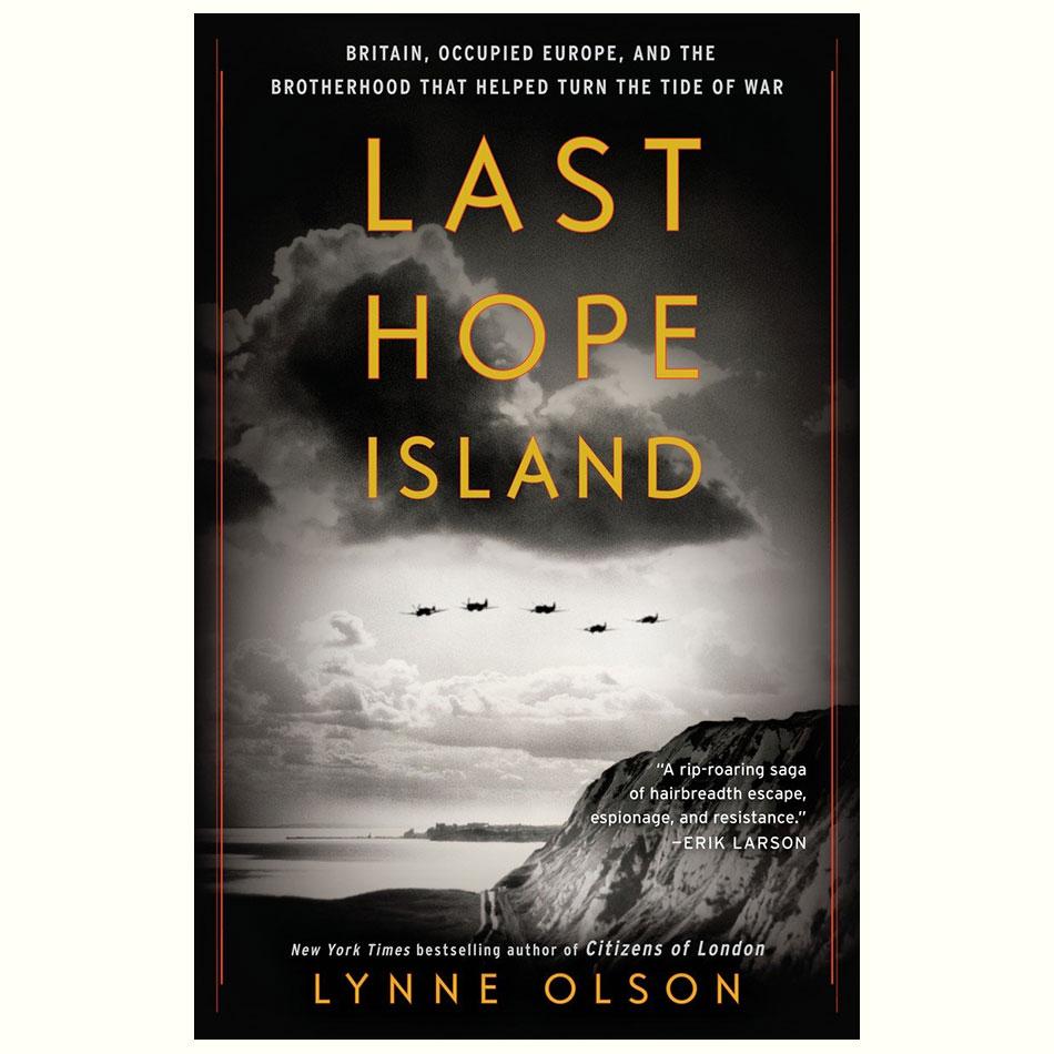 Last-Hope-Island_Lynne-Olson.jpg