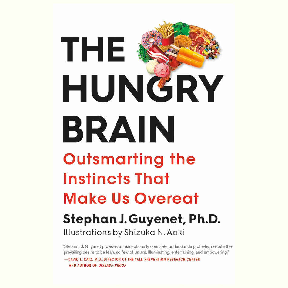 The-Hungry-Brain_Stephan-Guyenet.jpg