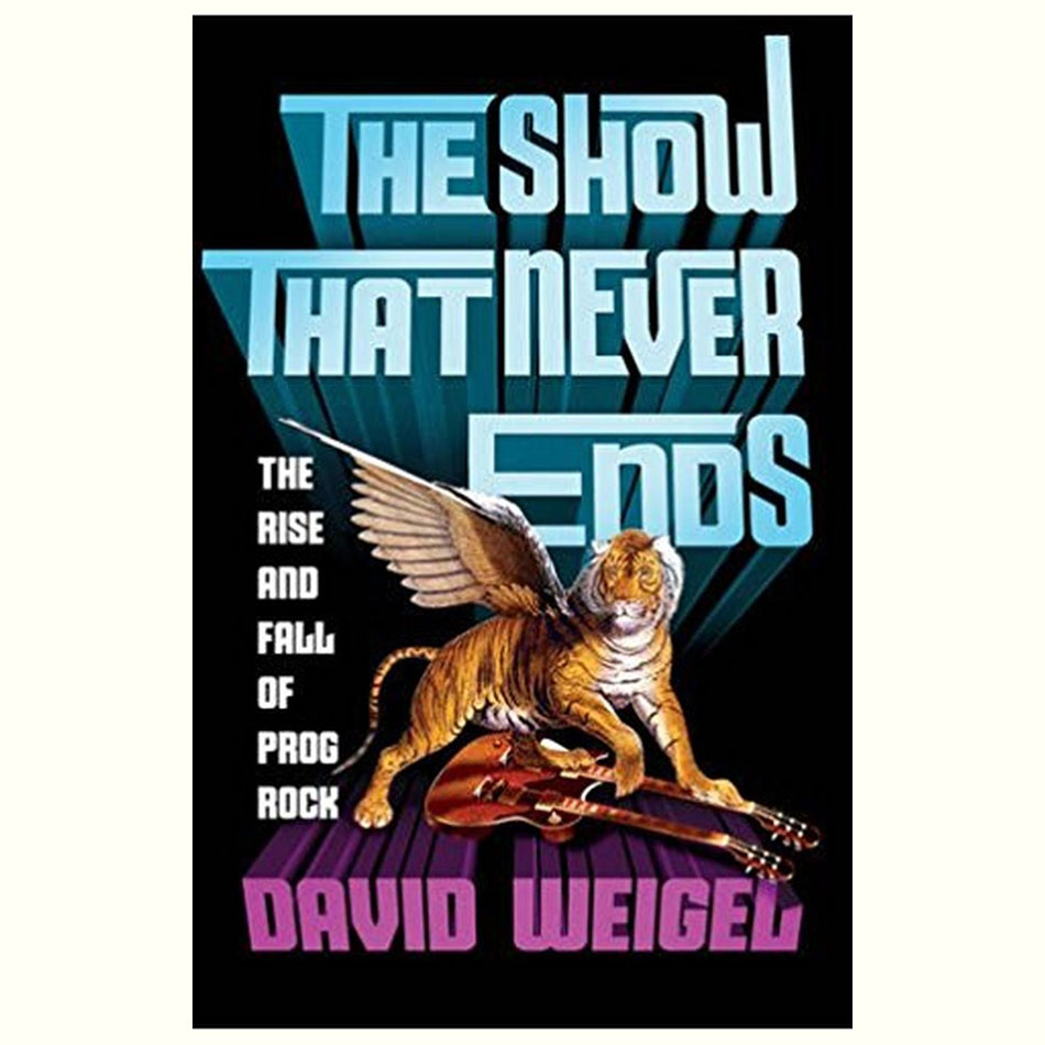 The-Show-That-Never-Ends_David-Weigel.jpg