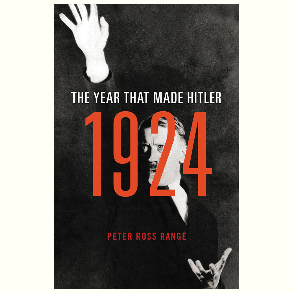 The-Year-that-Made-Hitler_Peter-Ross-Range.jpg