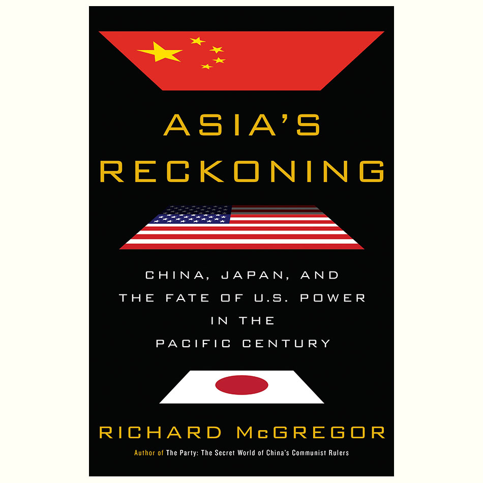 Asia's-Reckoning_Richard-McGregor.jpg