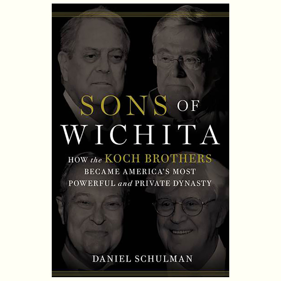 Sons-Of-Wichita_Daniel-Schulman.jpg