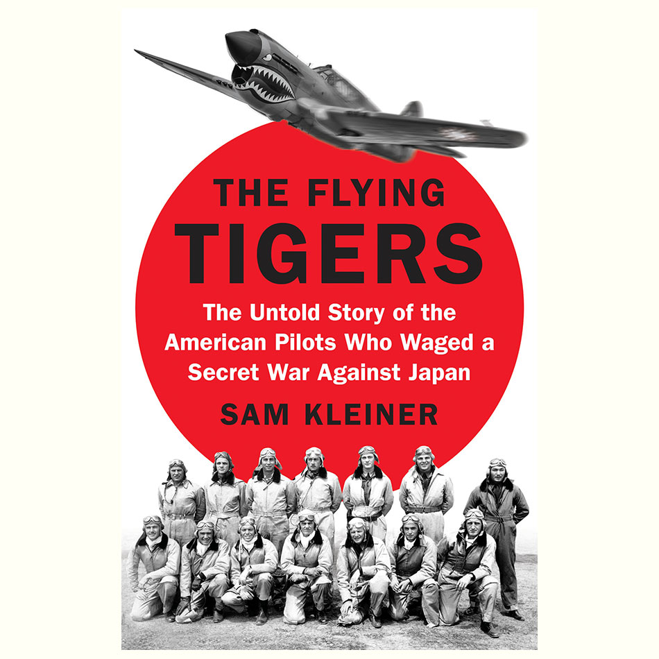 Flying-Tigers_Sam-Kleiner.jpg