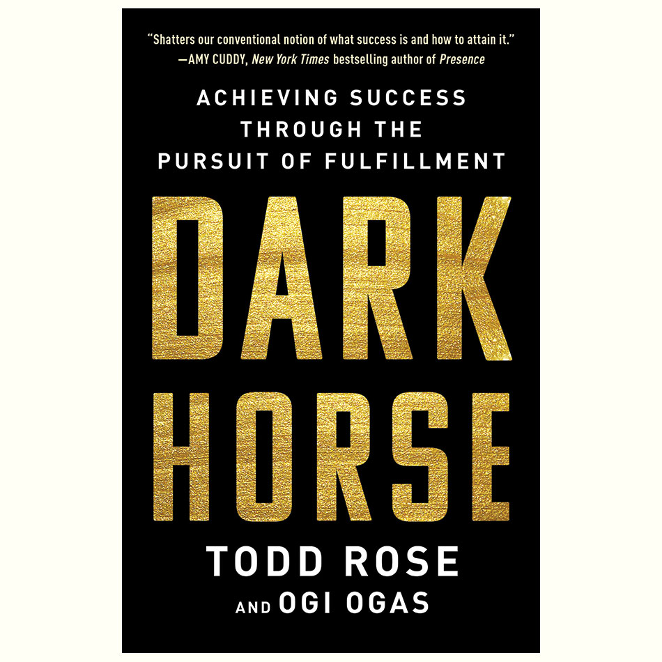 Dark-Horse_Todd-Rose&Ogi-Ogas.jpg