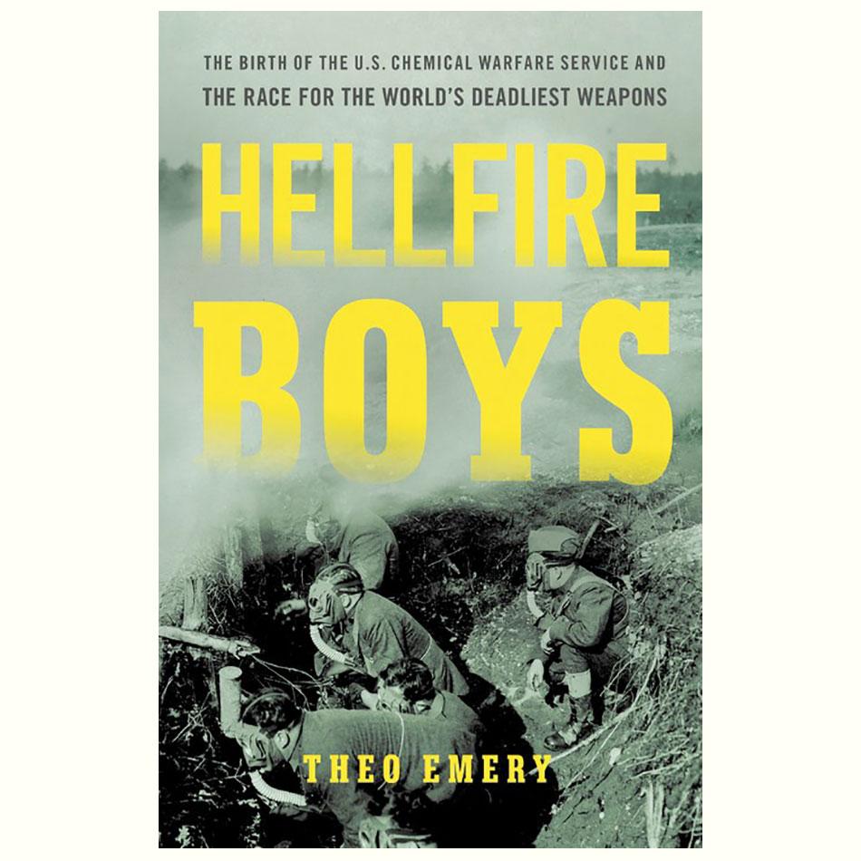 Hellfire-Boys_Theo-Emery.jpg