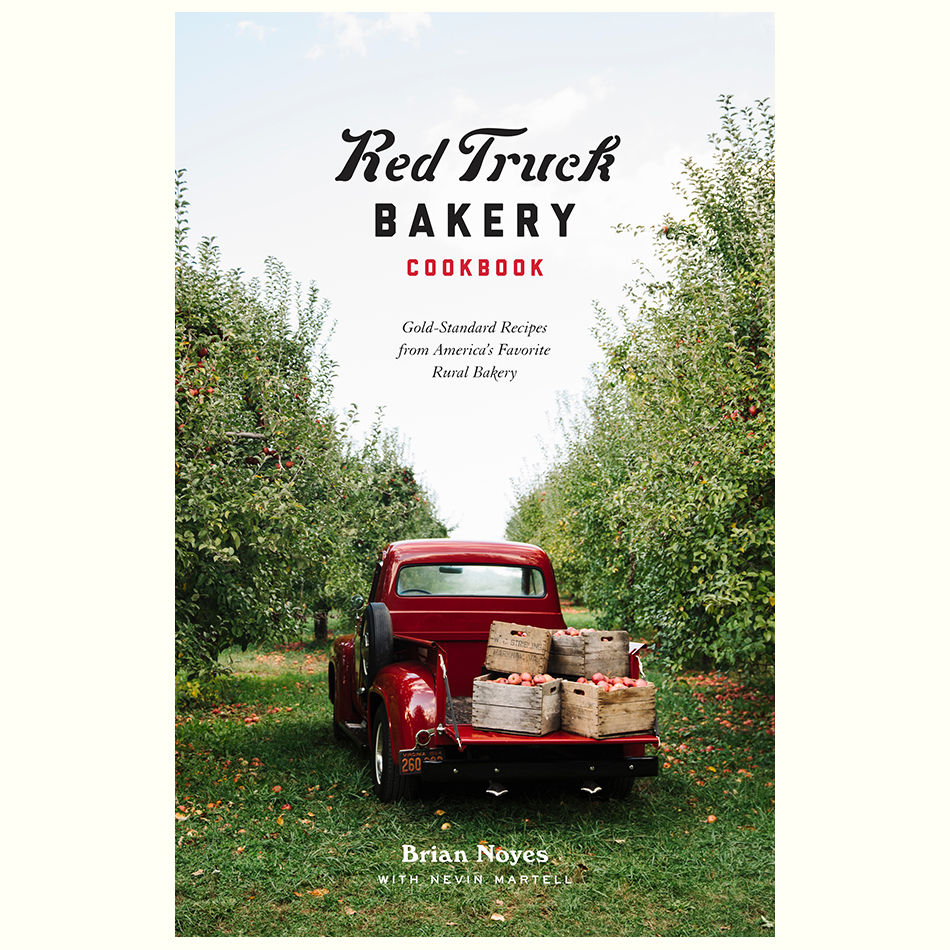 Red-Truck-Bakery-Cookbook_Brian-Noyes.jpg
