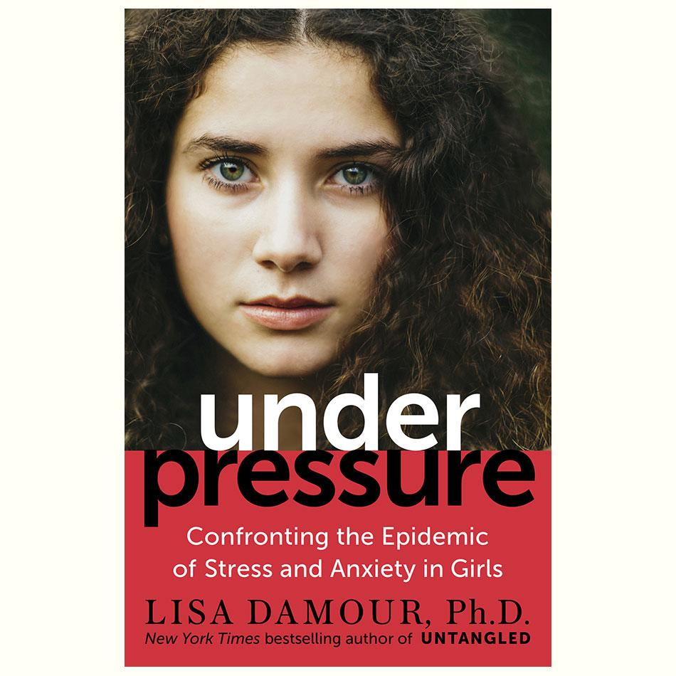 Under-Pressure_Lisa-Damour.jpg