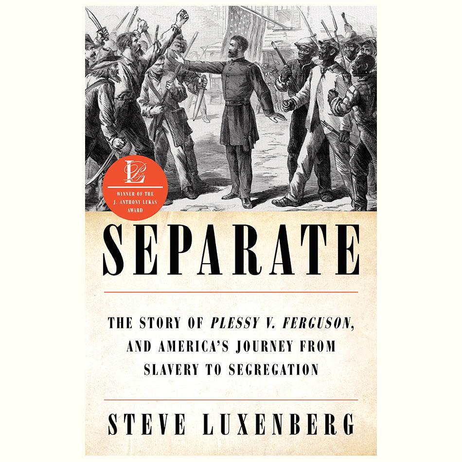 Separate_Steve-Luxenberg.jpg