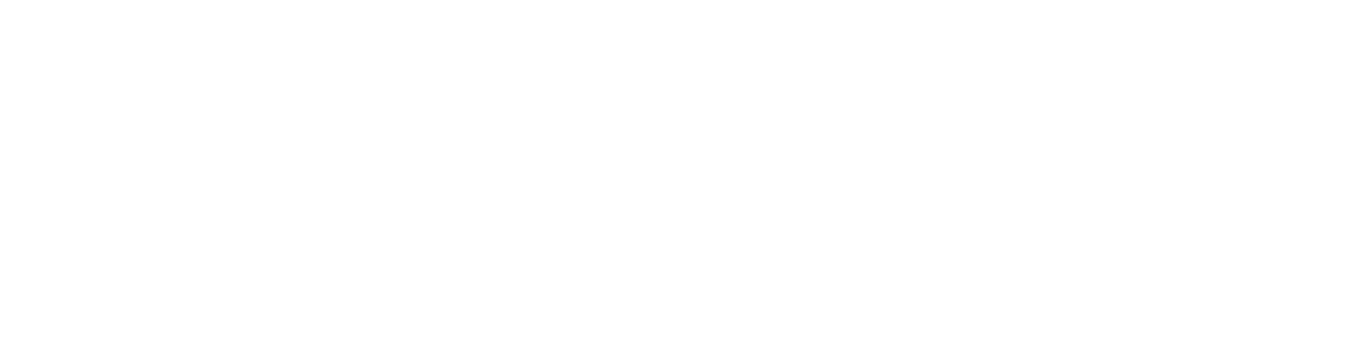 Authentic Thai Massage | Manchester. Bury & Chorlton | Arokaya Thai Massage & Toksen Sripai