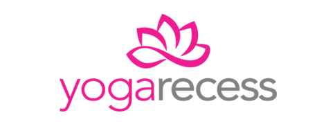yogarecess logo.png
