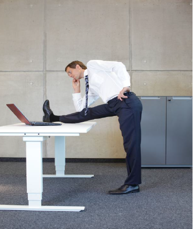 workplace yoga dude.png