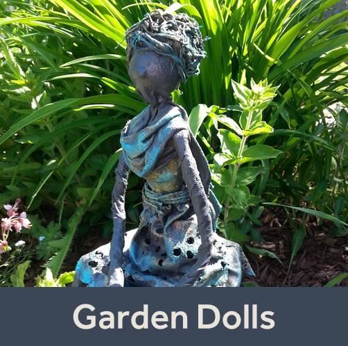 Garden Dolls Gallery Image.jpg