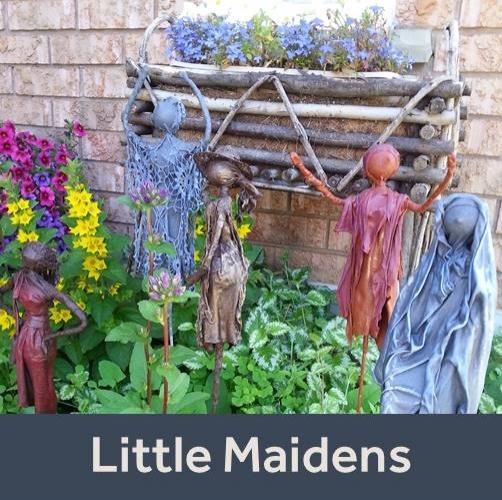 Little Maidens Gallery Image.jpg