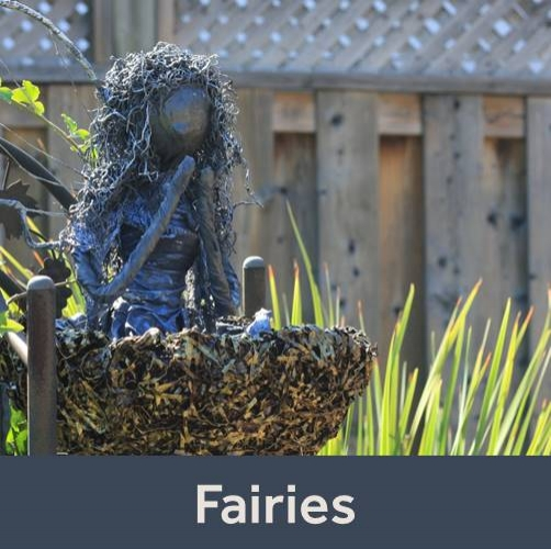 Fairies Gallery Image.jpg