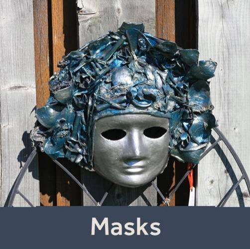 Masks Gallery Image.jpg