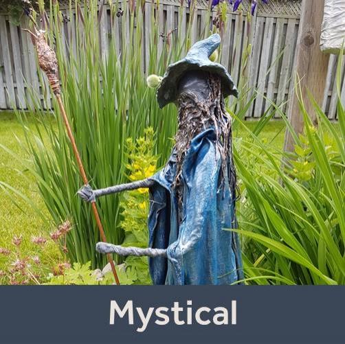 Mystical Gallery Image.jpg
