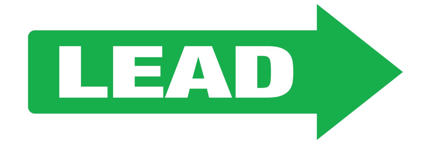 LEAD Green, Nevada Non-Profit 501c(3) Organization