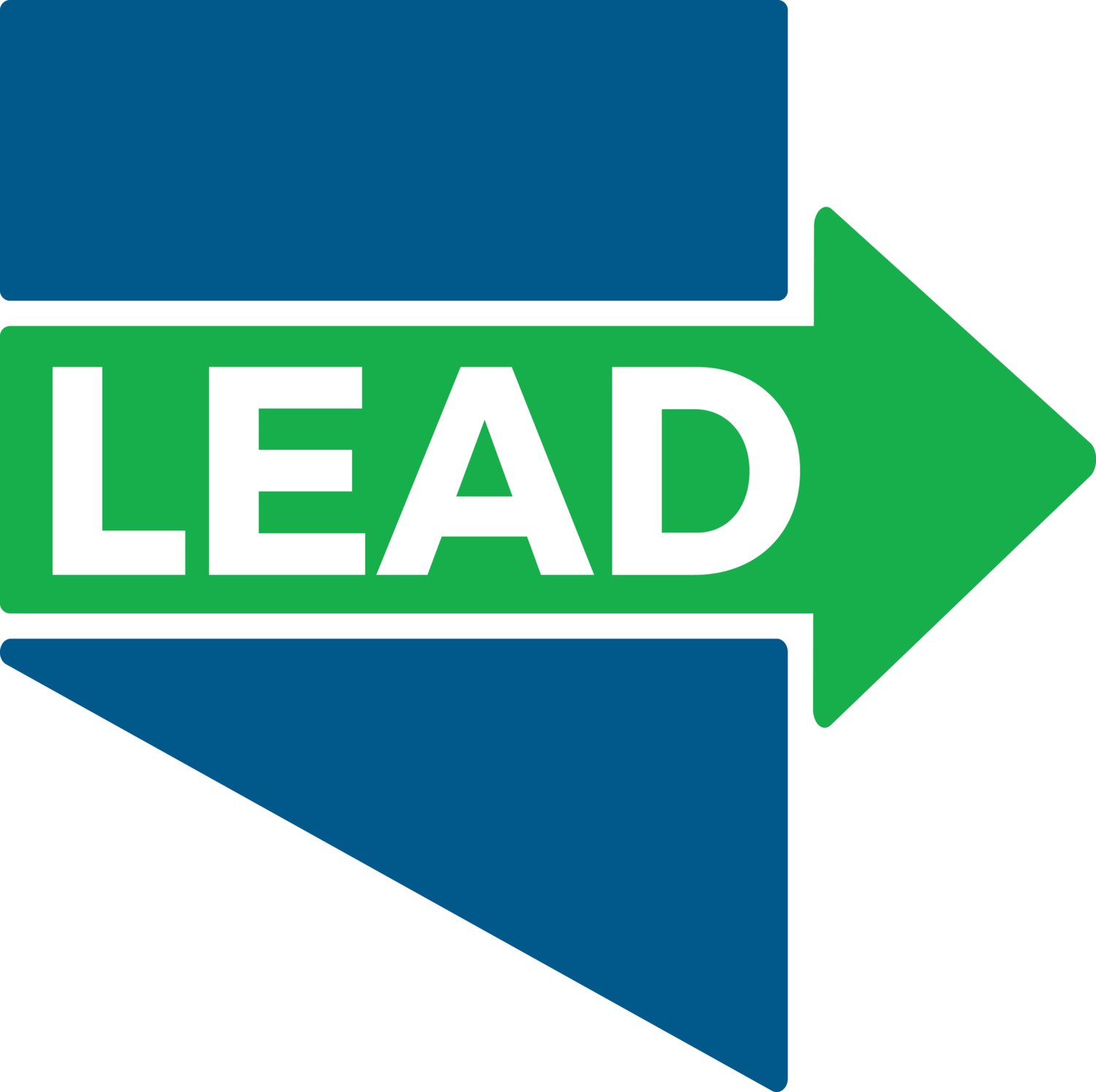 LEAD On, Nevada Nonprofit