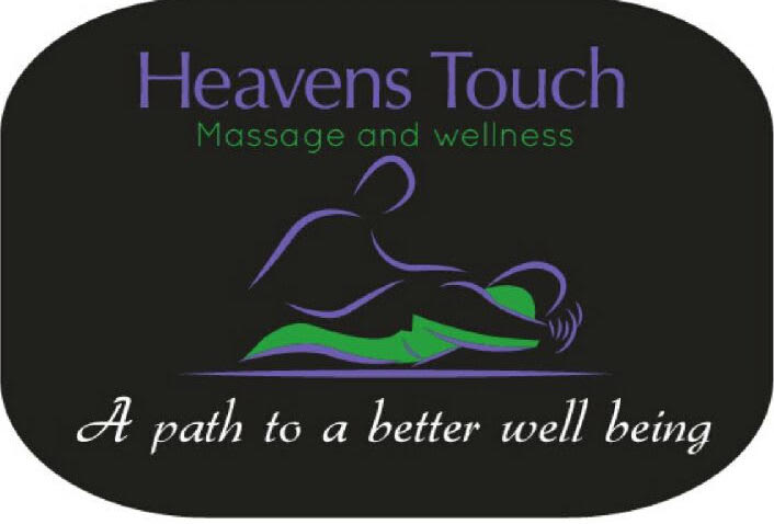 Heavens Touch Massage & Wellness