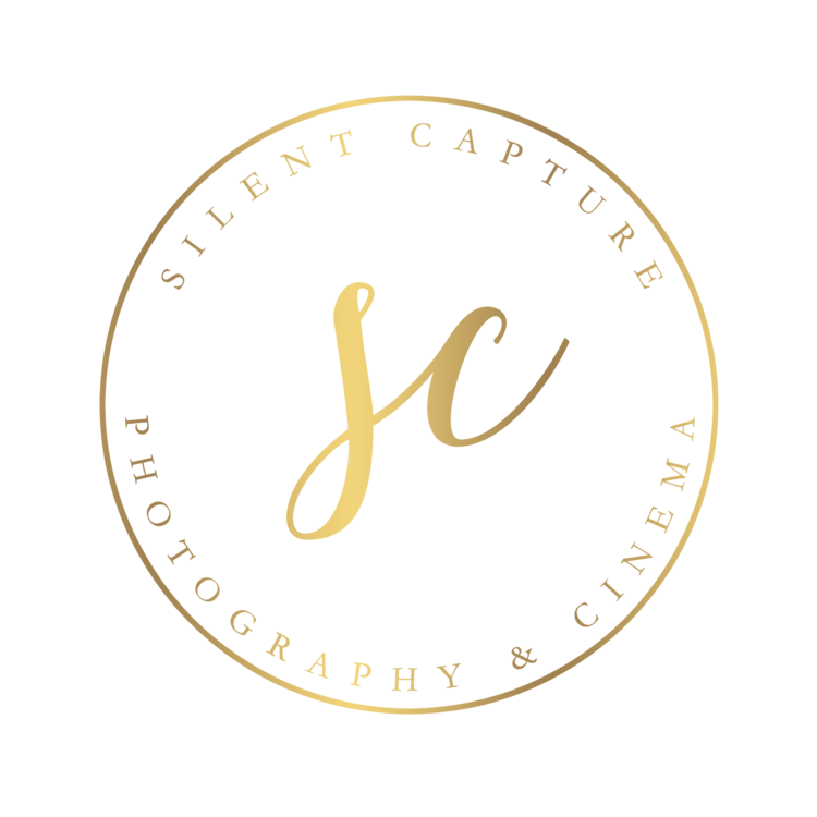 Silent Capture Photo & Cinema - Long Island Wedding Photography and Video