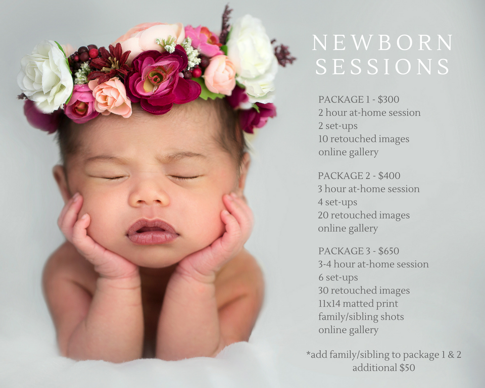 Newborn Packages (1).png