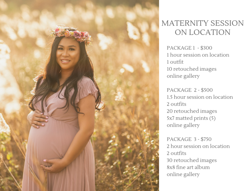 maternity session-2.png