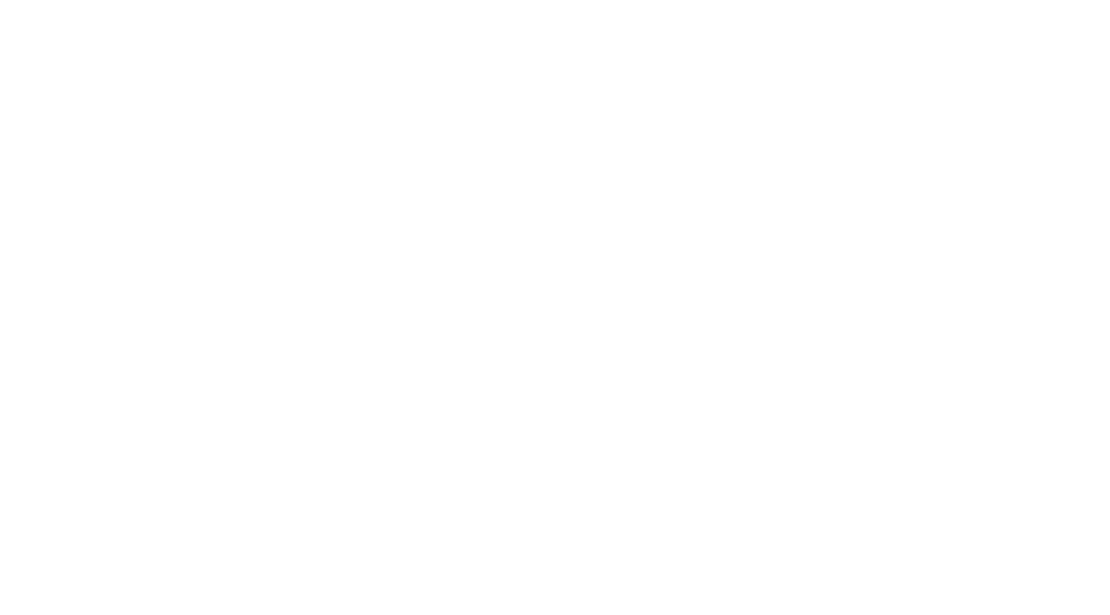 IndieBirth_StackedLogo-white.png