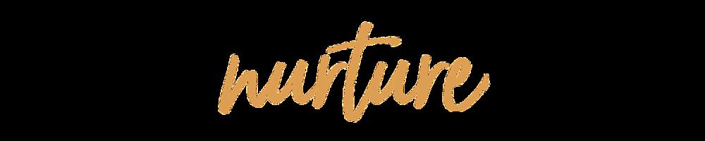 nurture (1).png