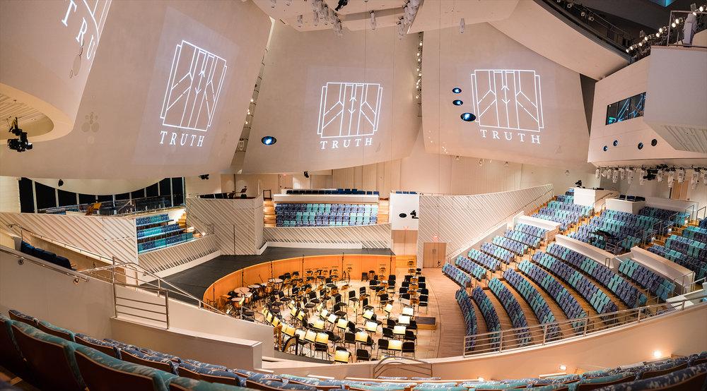 New World Center Hall.jpg