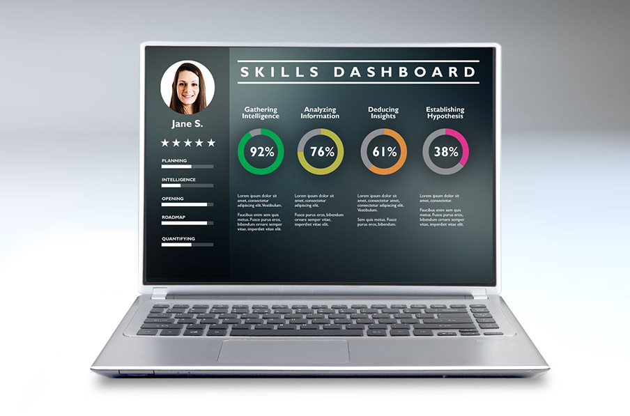skillsDash.jpg