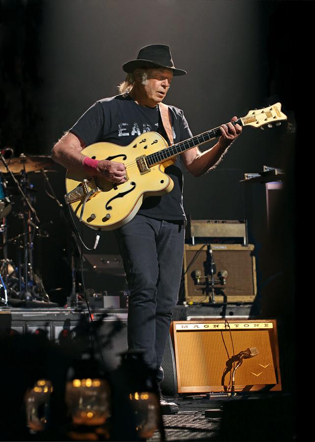 7) Neil Young (c) Tony Molina Filmworks 2018.jpg