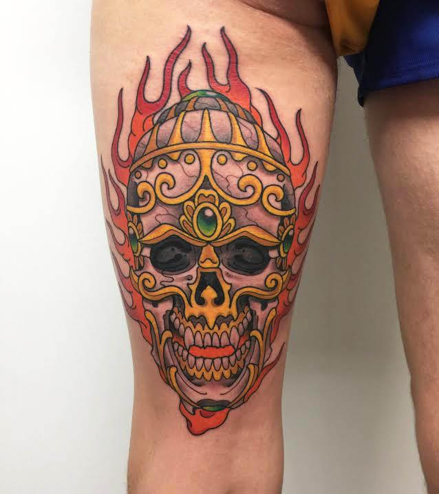 tib skull.jpg