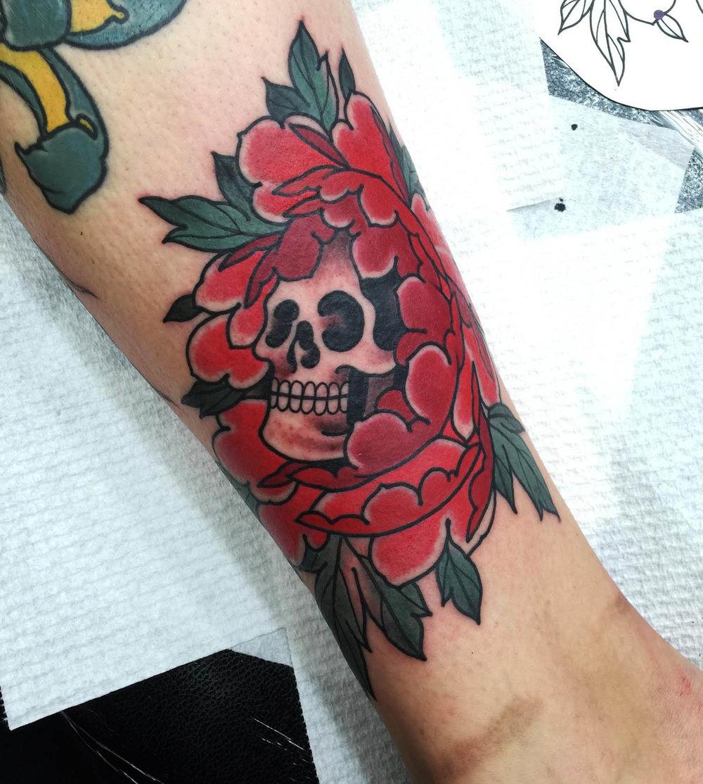skull+peony.jpg