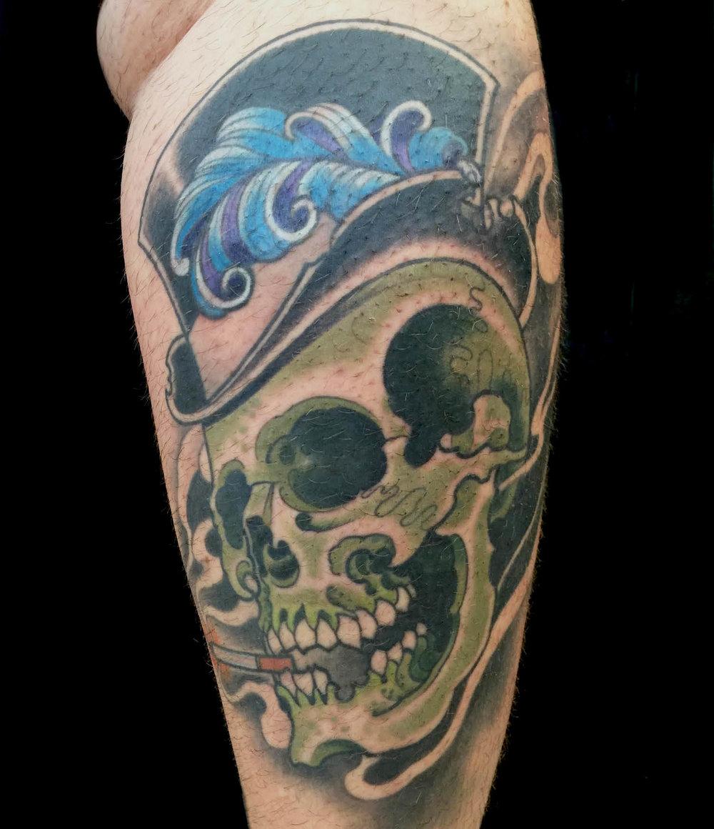 rock skull.jpg