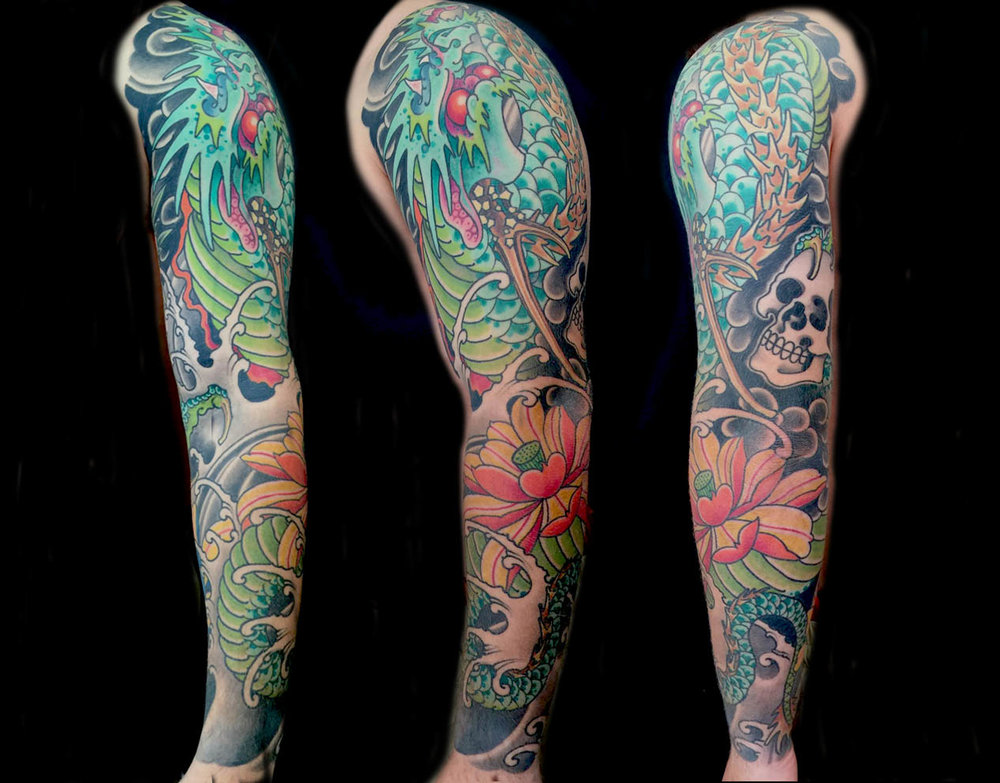 dragon sleeve.jpg