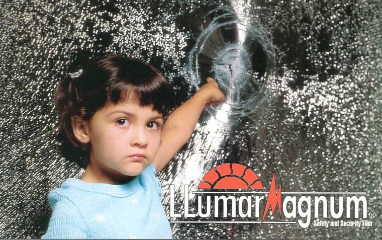 Girl-with-LLumar-Magnum-logo-large-size.jpg