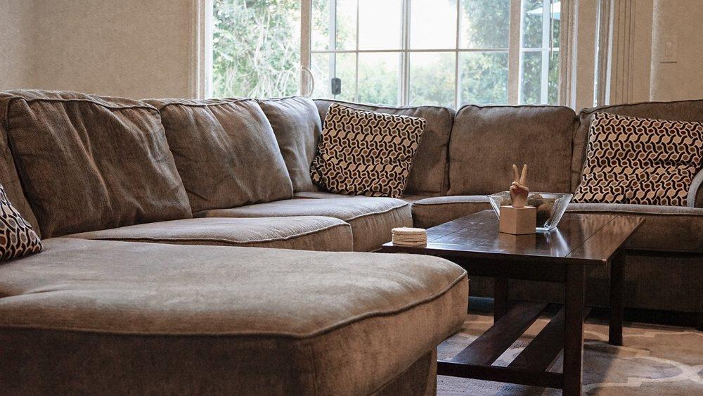 back Living room.JPG