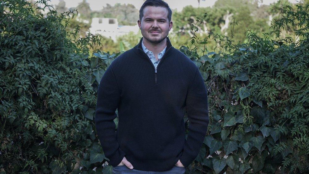 David Beasley  Owner / Founder