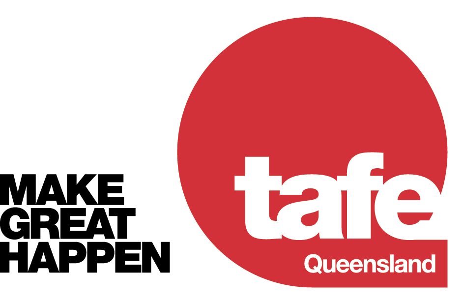 TAFE Queensland+MGH.png
