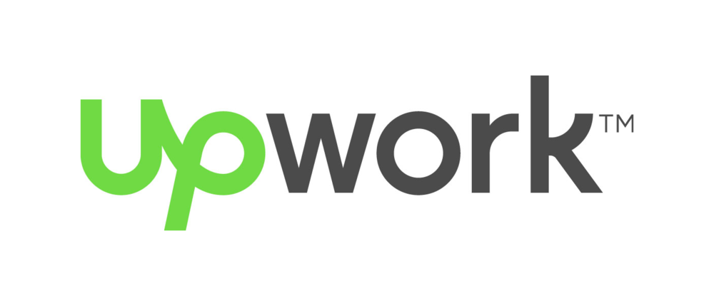 upwork_use_on_white with white space 1400x600.png