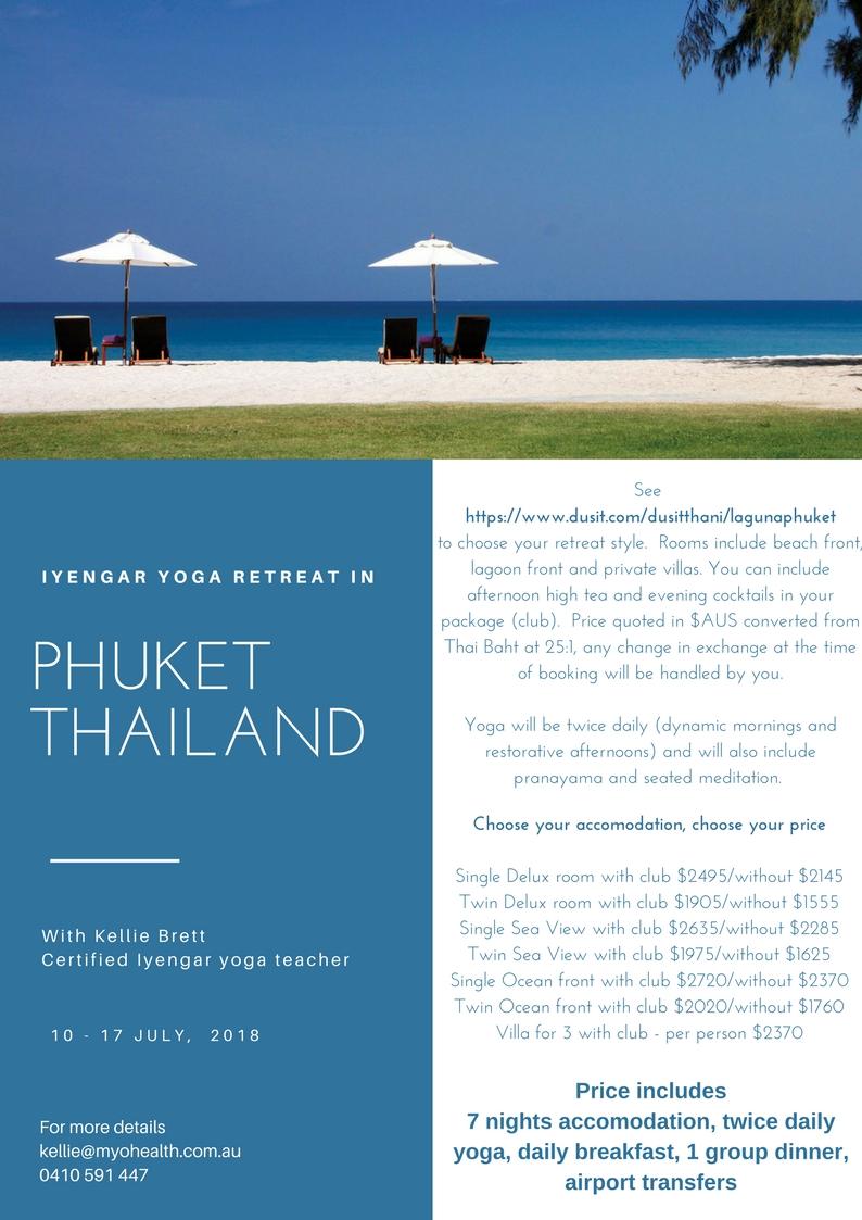 IYENGAR YOGA RETREAT Thailand 2018 (1).jpg