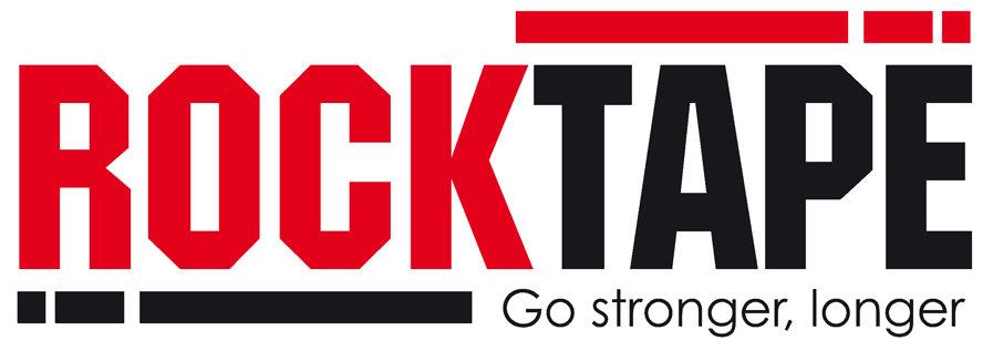 rocktape-logo.jpg