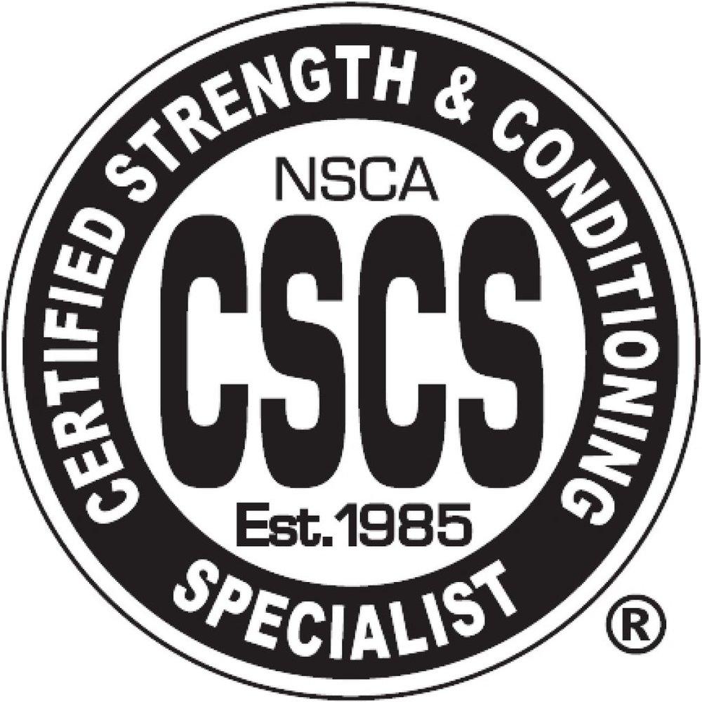 CSCS_logo-1024x1024.jpg