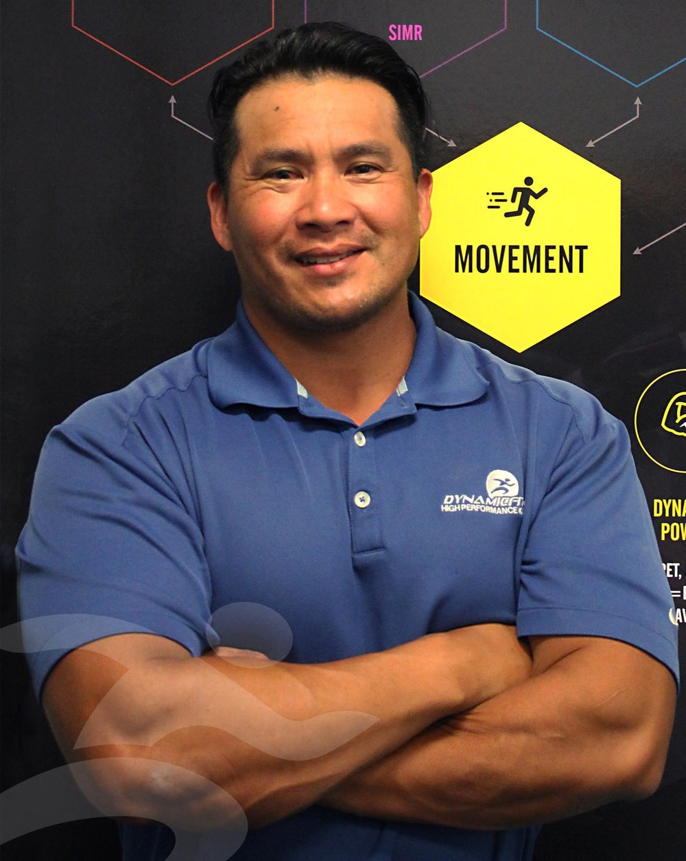 our-team-dynamic-fitness-kevin-duenas.jpg
