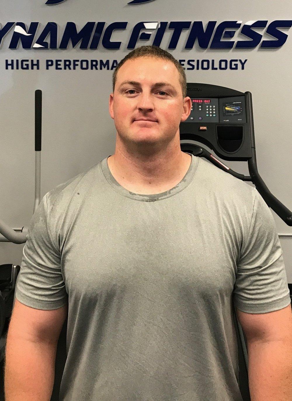 Dynamic-Fitness-HPK-Testimonial-William-Duke.JPG